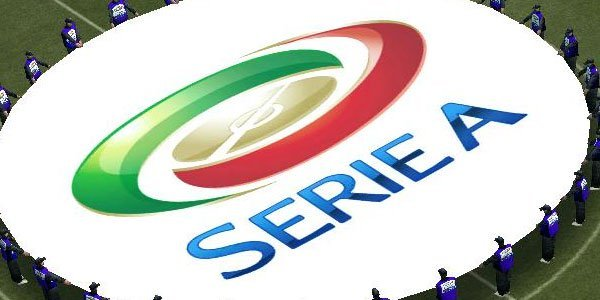 Odds and matches Serie A