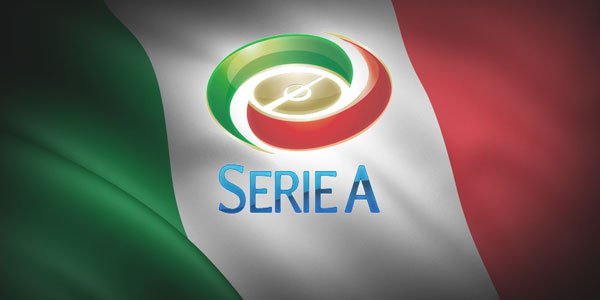 Serie A matches and odds part2