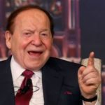 US Casino Mogul Under Fire in His Quest to Have Online Casinos Banned