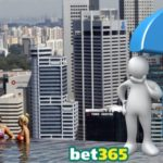 Politicians Might Ban Online Gambling Sites in Singapore