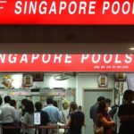 Singapore Makes Progress With Its Self-Exclusion Program