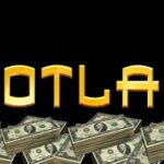 Slotland Sends Lucky Player to Tropics with Near-Record Jackpot