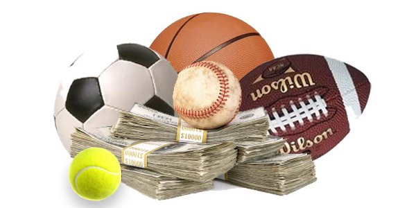 football betting, sports betting strategy, winning bettor tactics, how to win money in sports betting, how to be better at sports betting, make better sports bets, winning sports betting strategies
