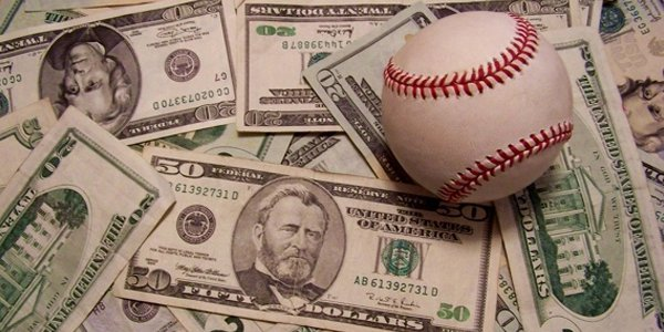 bet on sports in the US - GamingZion