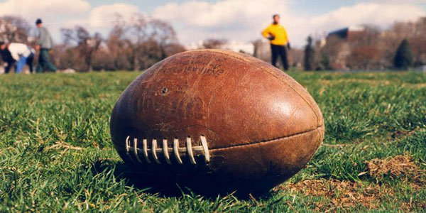Super Bowl Guide NFL Rules for Beginners before Super Bowl 50