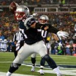 4 Tips for Betting on Super Bowl in America