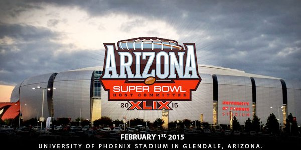 Super Bowl 2015 Betting Preview