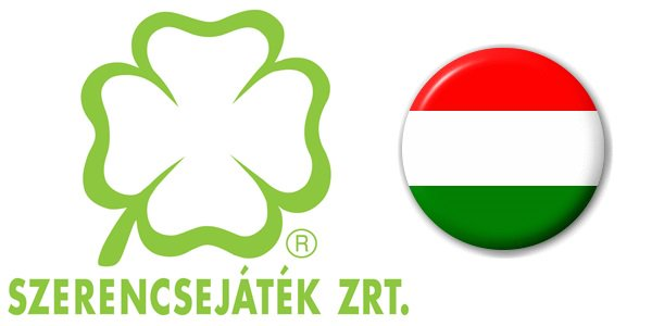 End of the Monopoly? Changes in the Gambling Legislation in Hungary