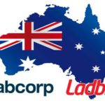 Ladbrokes Deal with Tabcorp Failed in 2013