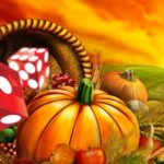 Five Best Promotions To Gamble On This Thanksgiving