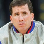 Tim Donaghy and the NBA: A Tale of Two Losers (part 2)
