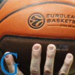 Betting Rights of Euroleague Basketball Will Be Sold by IMG