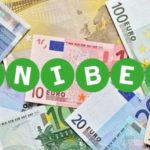 New Unibet Chief Financial Officer Named