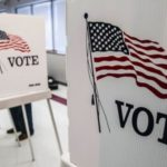 Gambling Questions Settled By Midterm Elections