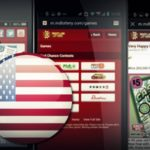 Why the US is Slow to Reap the Benefits of Online Lottery Sales