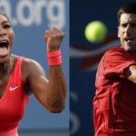 US Open Moves Into Semi-Final Stage