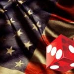 Proof that Wishful Thinking Does Not Produce Millions From Casinos