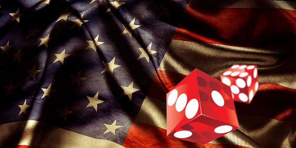 USA Northeast's casino projects