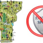 Daily Fantasy Sports Illegal in Vermont
