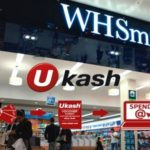 The Real Deal with W.H.SMITH and UKASH