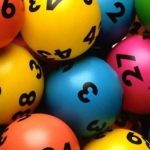 Vermantia Becomes Part of World Lottery Association