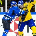 2015 In Sweden – A Year They'll Be Glad To See Go