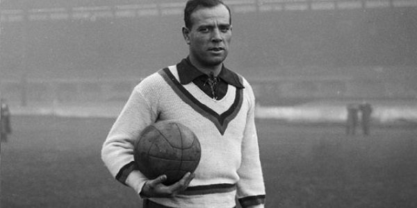 Best Players in the History of Real Madrid – Part 1, Goalkeepers