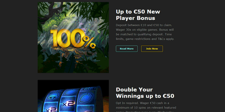 Bet365 casino reviews what is the meaning of poker in facebook