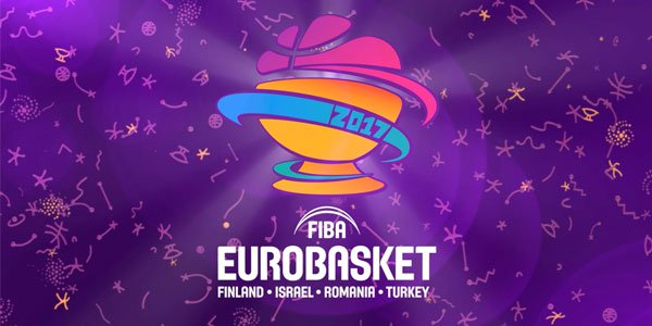 Bet on the 2017 EuroBasket