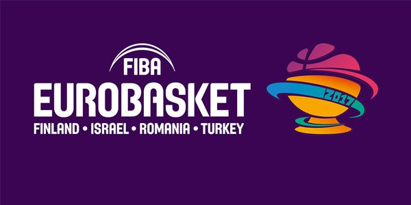 Bet on the EuroBasket 2017