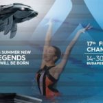 There's Still Time to Bet on the FINA Championship Winners!