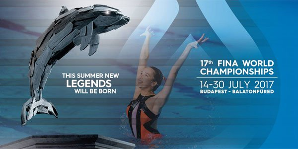 bet on the FINA Championship