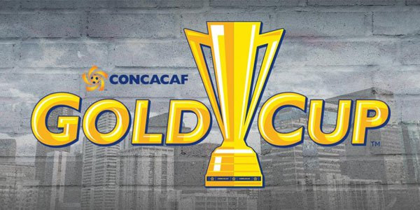 bet on gold cup
