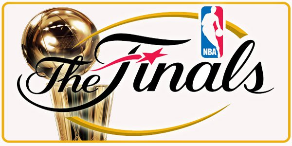 Bet on the 2017 NBA Championship