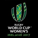 Bet on the Women's Rugby World Cup in the UK With Bet365 Sportsbook!