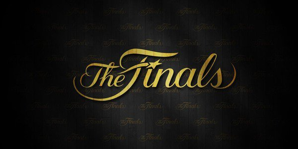 Which Team Will Win the NBA Finals in 2018?