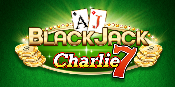3D Blackjack Charlie 7 rules
