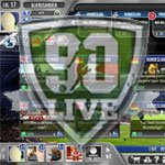 German Social Gaming Company Released Euro 2012 Game on Facebook