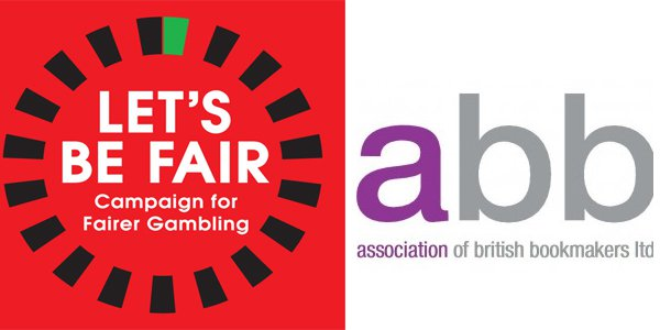 The campaign for fairer gambling williams slot machine repair