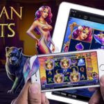 A New August Online Casino Tourney is Available at Spartan Slots Casino!