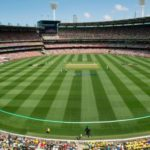 Members of Bet365 Can Now Bet on the Australia vs. England Test Match!