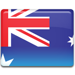 Online casinos in Australia - GamingZion