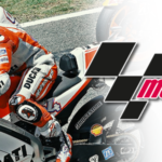 A Bet On Dovizioso In Misano Isn't Complete Madness, Is It?