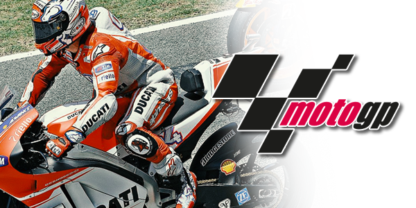 Bet On Dovizioso In Misano