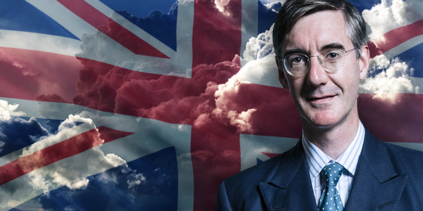 Should You Bet On Jacob Rees-Mogg To Be The Next British PM?