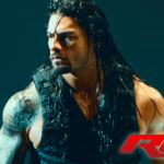 Want to Bet on WWE Raw Chicago? Here is all the information you need!