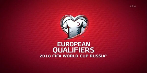 bet on World Cup qualifiers in the US