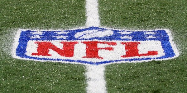NFL games to bet on in week 3