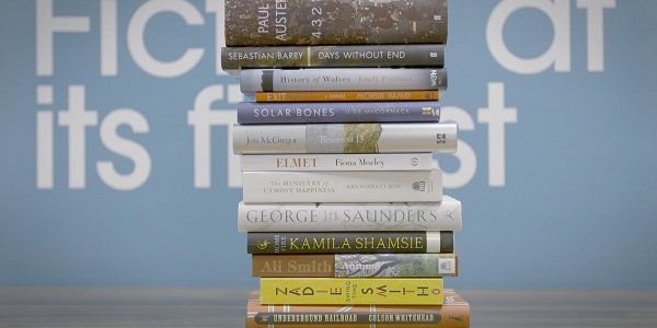Who Will Win Man Booker Prize 2017?
