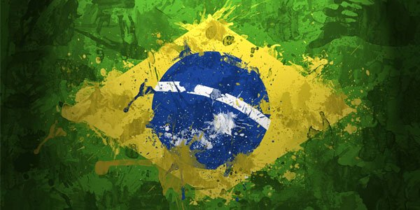 Want to Know the Best Site to Bet on MMA in Brazil?